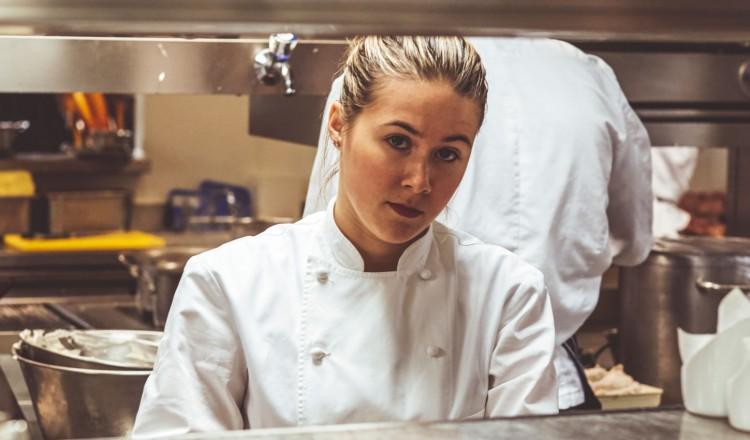 Emily Roux